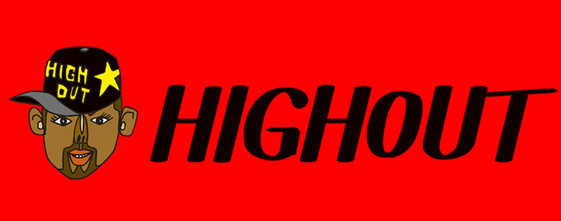 highout1